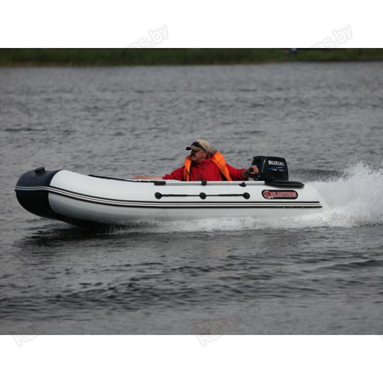 продажа резиновых лодок olx